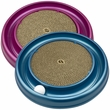 Bergan Turbo Scratcher Cat Toy (Assorted)
