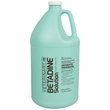 Betadine Solution (Gallon)