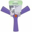 Bettie Fetch Toy Leapin Lavender (PURPLE) - LARGE