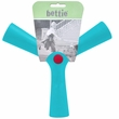 Bettie Fetch Toy Tail Waggin Teal (BLUE) - LARGE