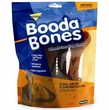 Biggest Booda Bone (5 pack) - Assorted Colors
