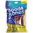 Booda Bones Biggest (5 pack) - Chicken