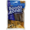 Biggest Booda Bone (5 pack) - Peanut Butter