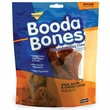 Bigger Booda Bone (9 pack) - Assorted Colors