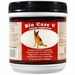 Bio Case V  - 12 oz. Powder (340 gm)
