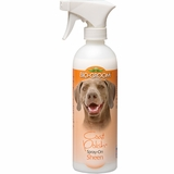 Bio-Groom Coat Polish (16 fl oz) for Dogs & Cats