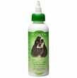 Bio-Groom Ear-Care (4 fl oz)