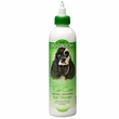 Bio-Groom Ear-Care Ear Cleaner (8 fl oz)
