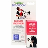 Bio-Groom Ear Mite Treatment (1 oz)