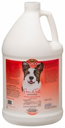 Bio-Groom Flea & Tick Products