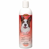 Bio-Groom Flea & Tick Shampoo (12 fl oz)