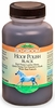 Bio-Groom Hoof Polish - Black (6.5 oz)