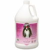 Bio-Groom Mink Oil Spray Conditioner (1 Gallon)