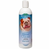 Bio-Groom Natural Oatmeal Anti-Itch Shampoo (12 fl oz)