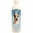 Bio-Groom Natural Scents Crisp Apple Shampoo (12 fl oz)
