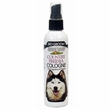 Bio-Groom Natural Scents Products