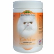 Bio-Groom Pro-White Grooming Powder (6 fl oz)