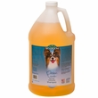 Bio-Groom Protein Lanolin Conditioning Shampoo (1 Gallon)