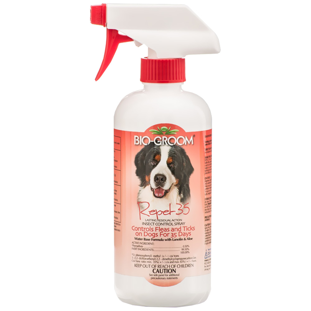 Bio-Groom Repel-35 (16 fl oz)