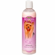 Bio-Groom Silk Creme Rinse Conditioner (12 fl oz)