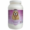 Bio-Groom Super Cream Coat Conditioner (3.7 lbs)