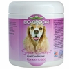 Bio-Groom Super Cream Coat Conditioner (8 fl oz)