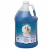 Bio-Groom Super White Shampoo (1 Gallon)