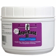 Bio-Nutrition AspirEase II (476 gm)