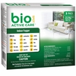 Bio Spot Active Care Indoor Fogger 3 oz (3 Pack)