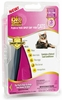 Bio Spot Defense with Smart Shield Applicator (3 month) - Cats over 5 lbs