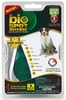 Bio Spot Defense with Smart Shield Applicator for Dogs (3 month) - Medium 32-55 lbs