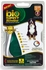 Bio Spot Defense with Smart Shield Applicator for Dogs (3 month) - XLarge 81 lbs and over