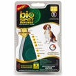 Bio Spot Defense with Smart Shield Applicator for Dogs (6 month) - Small 13-31 lbs