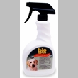Bio Spot Flea & Tick Mist with Nylar for Dogs (24 oz)