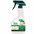Bio Spot Active Care Flea & Tick Home Spray (24 oz)