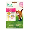 Bio Spot® Active Care™ Flea & Tick Spot On for Cats (Over 5 lbs)