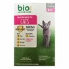 Bio Spot® Active Care™ Flea & Tick Spot On for Cats (Under 5 lbs)
