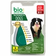 Bio Spot® Active Care™ Flea & Tick Spot On for XLarge Dogs (61-150 lbs) - 3 Months