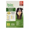 Bio Spot® Active Care™ Flea & Tick Spot On Refill - Extra Large Dogs (3 Months)