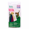 Bio Spot® Active Care™ Flea & Tick Spot On with Applicator for Cats (1 month)