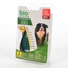 Bio Spot® Active Care™ Flea & Tick Spot On with Applicator for Extra Large Dogs (1 month)