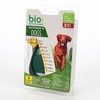 Bio Spot® Active Care™ Flea & Tick Spot On with Applicator for Large Dogs (1 month)
