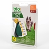Bio Spot® Active Care™ Flea & Tick Spot On with Applicator for Medium Dogs (1 month)