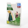 Bio Spot® Active Care™ Flea & Tick Spot On with Applicator for Small Dogs (1 month)