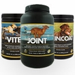 BiologicVet Dog & Cat Nutritional Supplements
