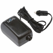 Biorb 12 Volt Air Pump