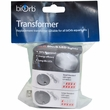Biorb 12 Volt Transformer