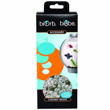 Biorb Aquarium Decorations