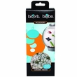 Biorb Ceramic Media (2 lb. Bag)
