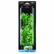 Biorb Easy Plant Aquatic Decoration Medium